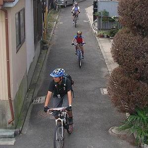説明: 説明: 説明: 説明: 説明: 説明: 説明: 説明: 説明: F:\@@6-dynabook\bike-joyDB\●BIG関連\転遊研08-09-10-11扉\THTDemo06ZCR.jpg
